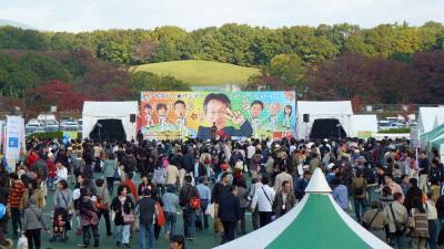 abc ラジオ 祭り 2019 秋